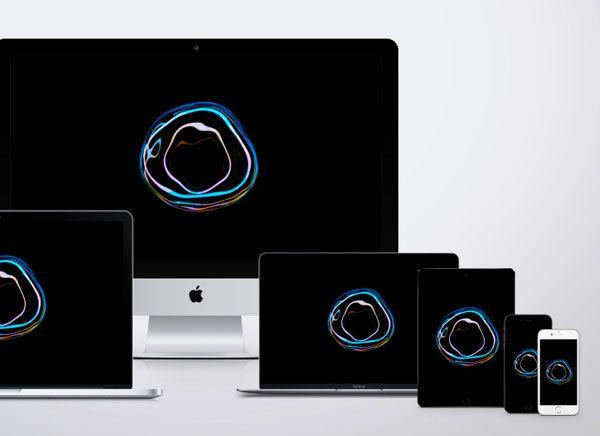 wallpaper-fond-ecran-mac-iphone-ipad-1