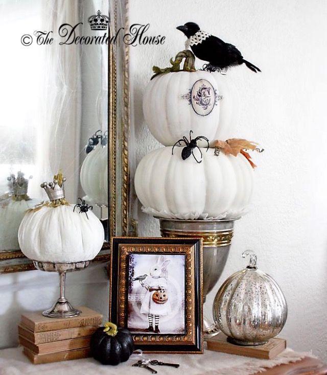 295 besten Halloween Bilder auf Pinterest   Halloween, Halloween ...