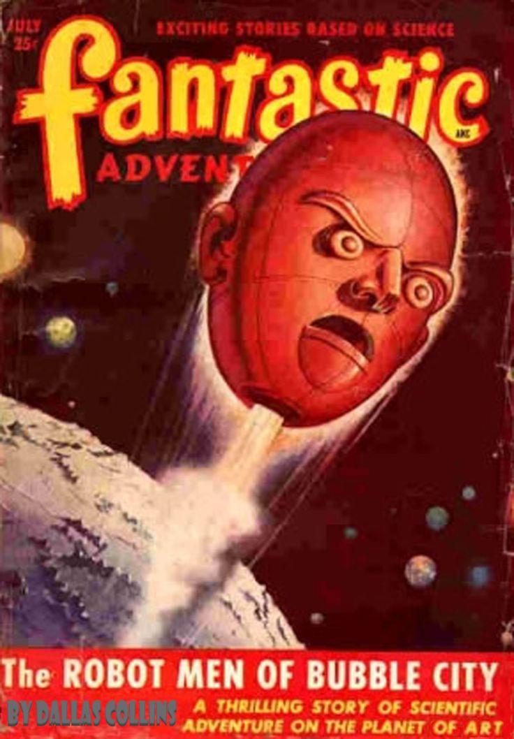 Astounding Stories (of Super Science) Jan 1931 | Science