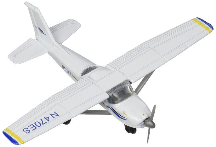 Daron worldwide trading runway24 c172 no runway vehicle