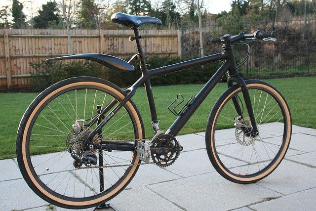 Cannondale_bad_boy_2009 01 23_0204