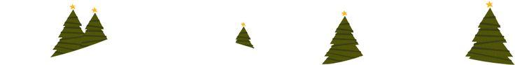 Harlequin.com | 2013 Christmas Countdown Dec 1: Free Christmas Online Read