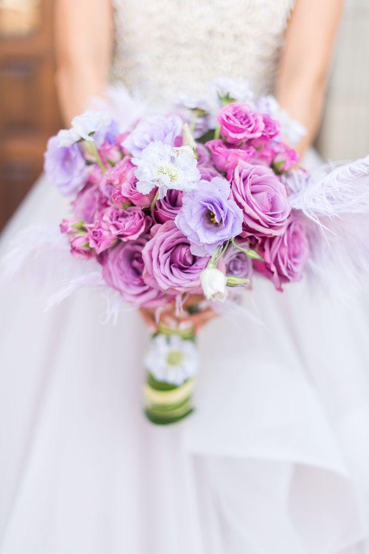 Las mejores 28 imágenes de My Valhalla Wedding <3 en Pinterest ...