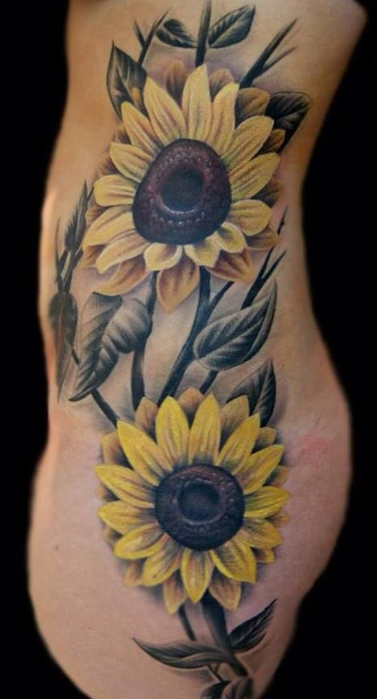 17 best ideas about sunflower tattoo meaning on pinterest sunflower tattoo thigh meaning of. Black Bedroom Furniture Sets. Home Design Ideas