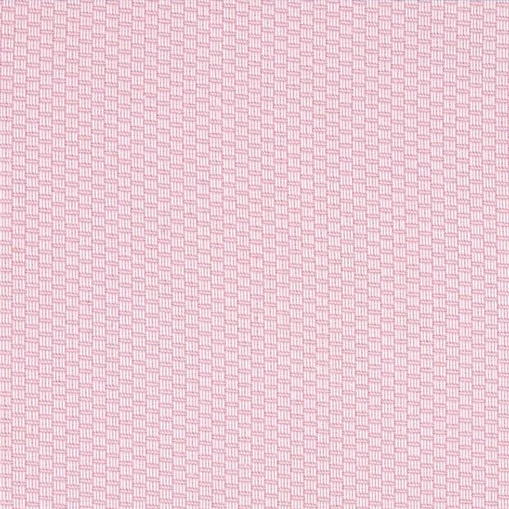 This medium weight pique fabric has a very small textured woven diamond pattern through out the fabric. Fabric is perfect for creating dresses, children's apparel, shirts, skirts and pants. Fabric can also be used for light weight curtains , basic flat diapers, prefolds, fitted diapers and even baby slings.