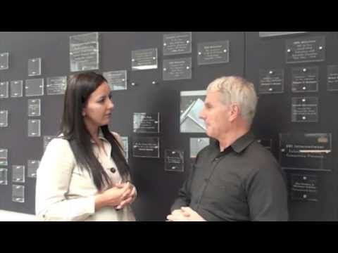 Government, Innovation and Social Verification. Tanis Jorge, COO of Trulioo, talks to Colin Wallis, Authentication Standards Manager of the New Zealand Government, about the current landscape regarding Identity Verification. Colin explains why there is a need for innovative ways of identifying a nation's citizens and how social verification fits as a solution in the ecosystem. #howto #identity #protection #theft #prevention #ID