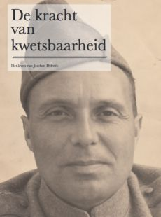 Herinneringsboeken / Léonie de Boer