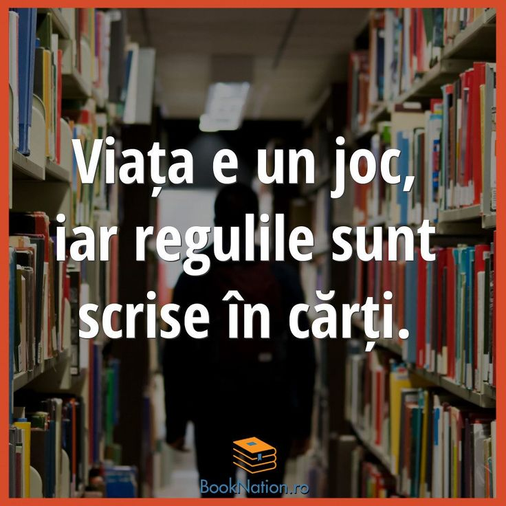 Citatul de astăzi  #citate #eucitesc #noicitim #cartestagram #bookstagram #booklover #igreads #bookworm #romania #reading
