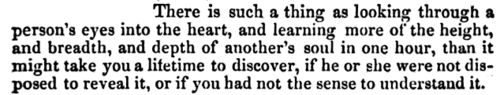 anne brontë | the tenant of wildfell hall | via a sea of quotes