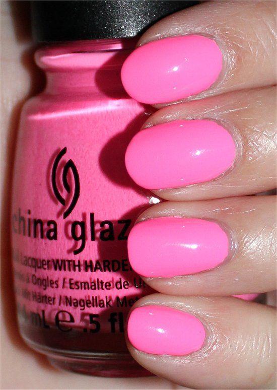 Mejores 185 imágenes de Nails en Pinterest   Esmaltes, Productos de ...