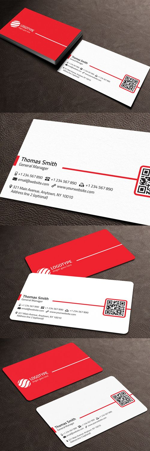 from: http://graphicriver.net/item/corporate-business-card/5956695?ref=graphicdesignjunction