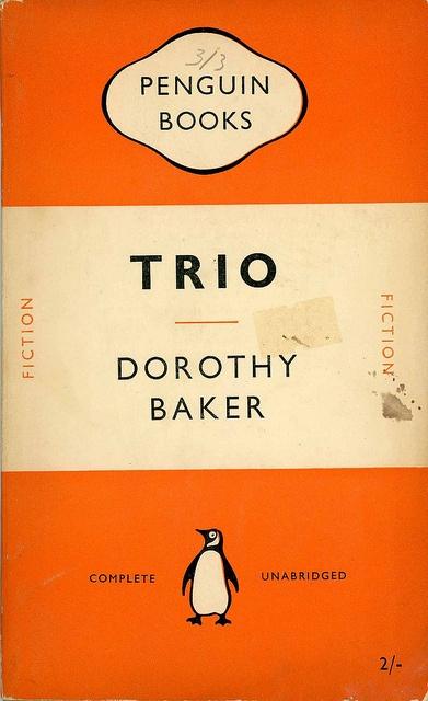 Best 91 Vintage Penguin Two Tone Books Images On Pinterest