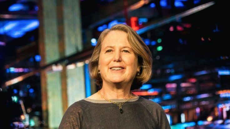 Diane Greene wants to put the enterprise front and center of Google Cloud strategy - http://eleccafe.com/2016/05/30/diane-greene-wants-to-put-the-enterprise-front-and-center-of-google-cloud-strategy/