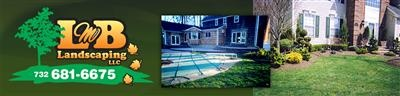Best Quality Landscapes & Hardscapes along the Jersey Shore  CALL NOW FOR SPRING SPECIALS Pavers, Planting, Sod & Mulch. Street Specials on Lawn Maintenance  ALL PHASES OF LANDSCAPING Paver Walkways, Driveways, Patios, Outdoor Living Areas, Retaining Walls, Curbstone, Maintenance Free Decks, All Types Of Masonry Work, Top Soil, Stone, Grading, Hedge & Shrub Trimming & Removal, Clean-Ups, Firewood, Snow Plowing  EXPERT INSTALLERS OVER 20 YEARS EXPERIENCE SERVING THE JERSEY SHORE SINCE 1987…