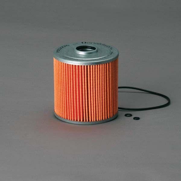 Donaldson Fuel Filter Cartridge P502226 Filters, Cross