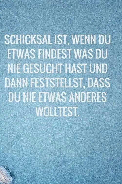 Die besten 17 Bilder zu * words * auf Pinterest Deutsch