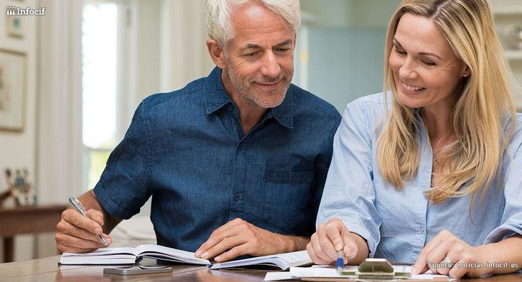 Fiscalidad de los Planes de Pensiones. Formas de Rescate. Rescate en forma de Renta y en forma de Capital.