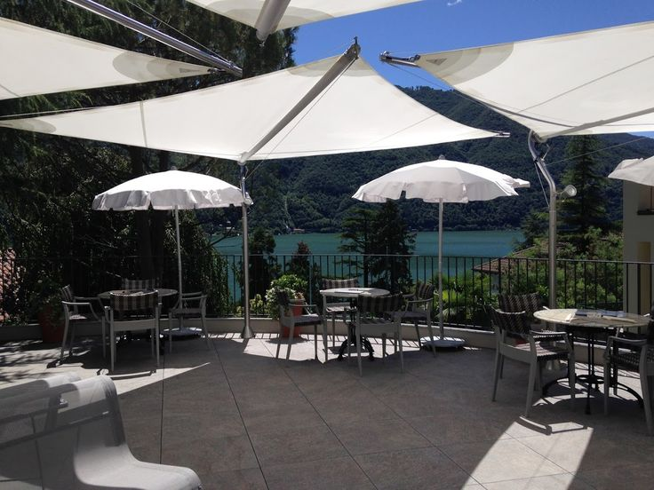 What about drinking a Florida or a Virgin Caipirinha on our new Sky Lounge with this lake view? Our bartender Francesco looks forward to surprising you with his fresh cocktails! #summermood #cocktails http://www.parco-san-marco.com/en/restaurants-and-bars/bars/sky-lounge-en-gb/