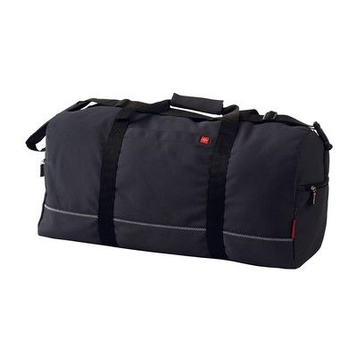 Travel Bag Min 25 - Bags - Satchels - IC-D9001 - Best Value Promotional items including Promotional Merchandise, Printed T shirts, Promotional Mugs, Promotional Clothing and Corporate Gifts from PROMOSXCHAGE - Melbourne, Sydney, Brisbane - Call 1800 PROMOS (776 667)