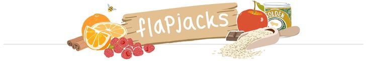 Awesome Invite Only Site graze | flapjacks | browse our food
