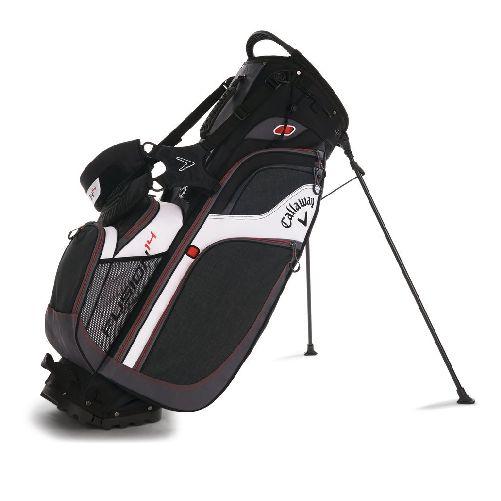 2016 Callaway Fusion Bag