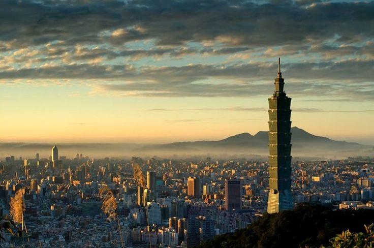 跨文化交流中的亚洲国家 - 《亚洲崛起》中文网