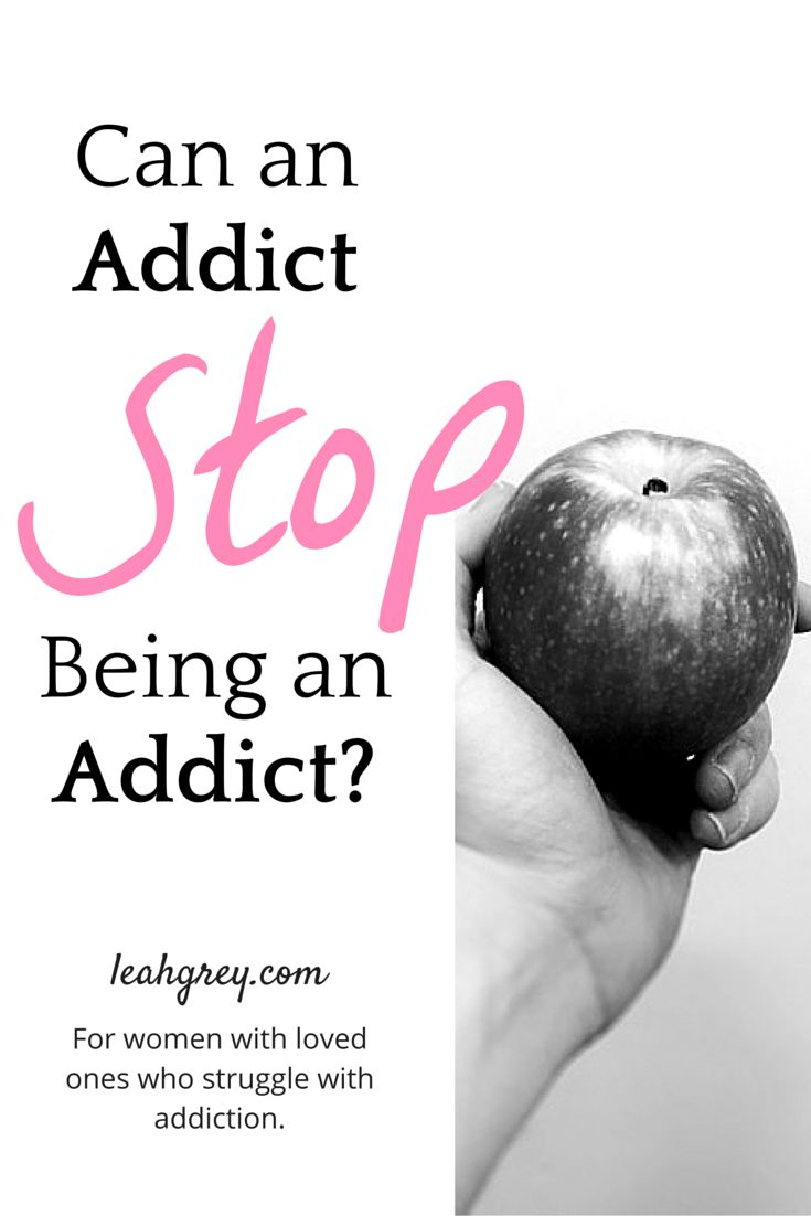 """LEAHGREY.COM   """"'Once an Addict, Always an Addict.' -Says Everyone... When I was looking for help to save my marriage (and save my husband's life) one of the things I kept getting told over and over again (and still hear often now!) was, 'An addict is an addict for life' or 'They'll never really change, they'll just be an addict in recovery'... well, gee, thanks?""""   READ MORE OR PIN FOR LATER #helloleahgrey"""
