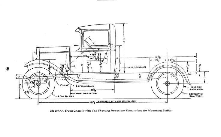 25 best images about blueprints on pinterest