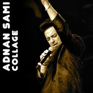Listen to the Bollywood best collection of  Songs from the compilation Adnan Sami Solo Hits which include various songs like Dil Kya Kare,Kabhi to Nazar Milao