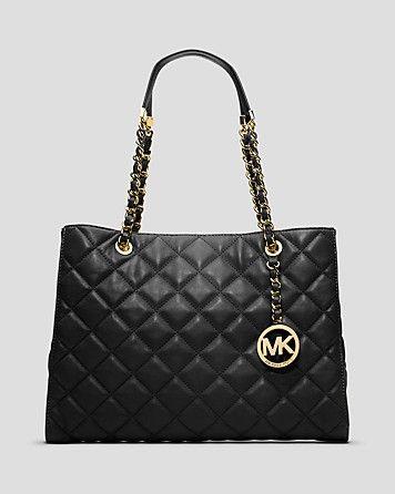 0cb55793a14c fashion bags online, MICHAEL Michael Kors Handbag, Susannah Large Tote on