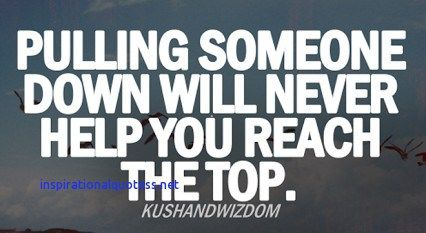 Inspirational Anti Bullying Quotes Bullying Quotes Stop Bullying Quotes Anti Bully Quotes