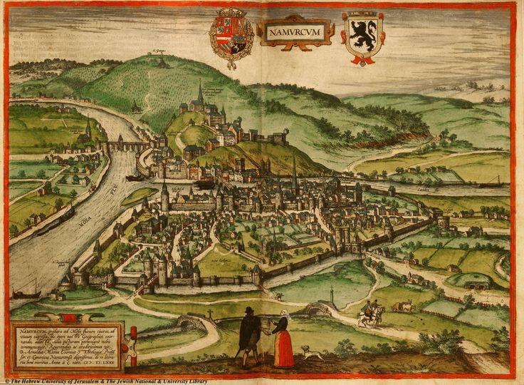 35 best Histoire de Namur images on Pinterest Belgium Au and Brussels