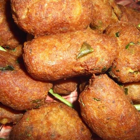 Krumplis fasírt fűszeresen Recept képekkel -   Mindmegette.hu - Receptek