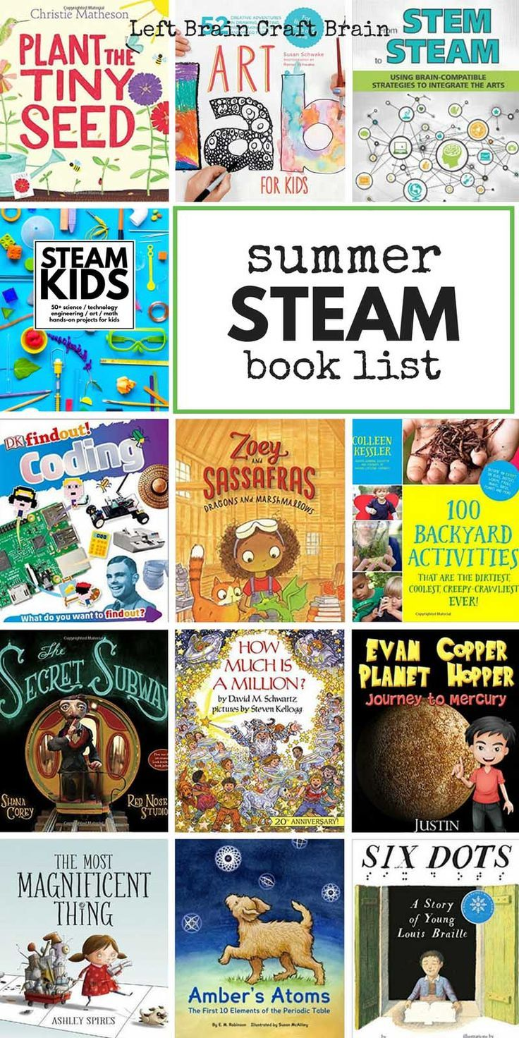 157 best science books for kids images on pinterest science