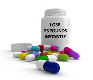 Anant ambani weight loss times of india photo 3