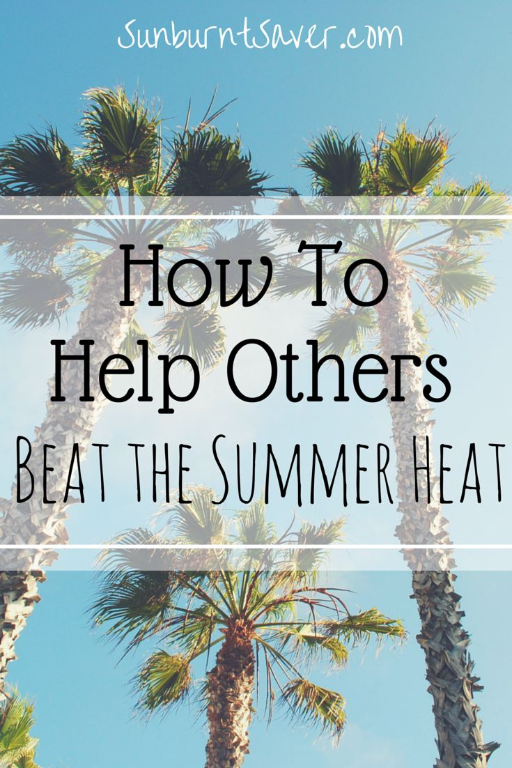 55 best How to Save Money in the Summer images on Pinterest ...