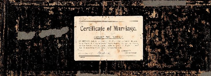 ACC 9573AD/1: Marriage register, 8 December 1934 - 13 April 1936.  http://encore.slwa.wa.gov.au/iii/encore/record/C__Rb4815023__Sguildford%20parish__Orightresult__U__X6?lang=eng&suite=def