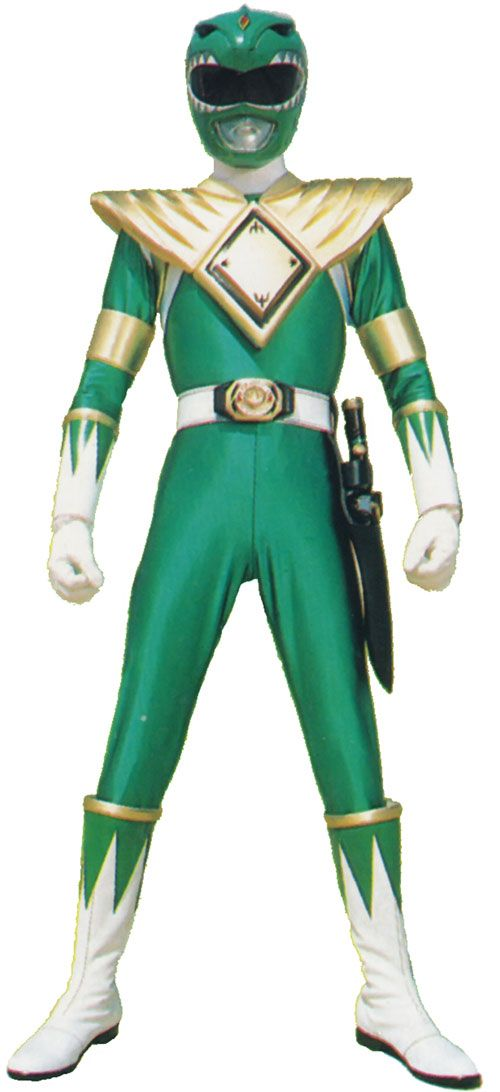 mighty morphin power rangers tommy oliver | Green Ranger (Tommy Oliver) profile - Mighty Morphin Power Ranger ...