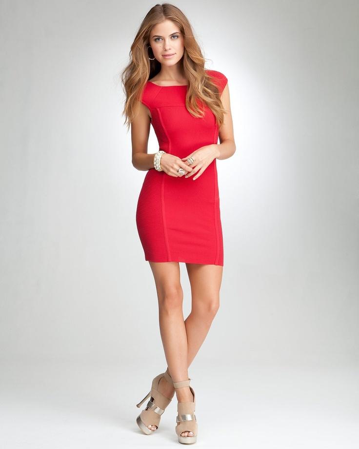 29 besten Cocktail Dresses Bilder auf Pinterest | Abendkleid ...