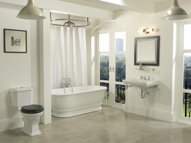 Warrington Deco Close Coupled Toilet Suite Hardwick Warrington Deco Stand Kit Aurelis Bath www.sinkandtap.com.au