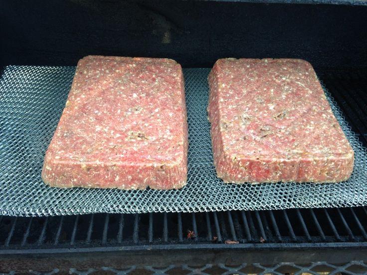 Smoked venison recipes                                                                                                                                                                                 More