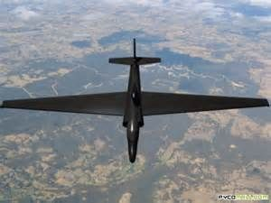 u-2 spy plane - Yahoo! Image Search Results
