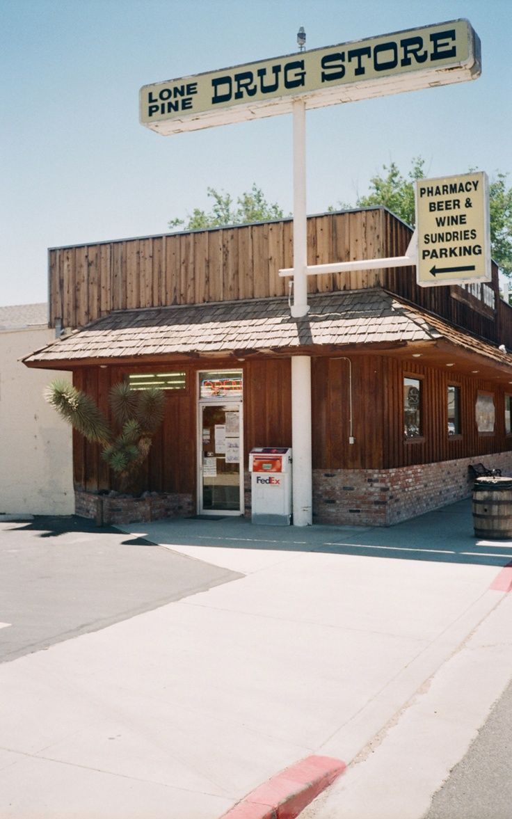 36 best Lone Pine, California images on Pinterest | Lone ...