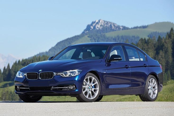 The Best second hand #BMW #130i #Engines for sale in #UK at affordable rates Visit For More Details: https://www.idealengines.co.uk/model.asp?pname=all-bmw-130i-engine&mo_id=1107