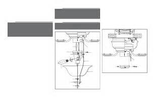 Search Hampton bay ceiling fan instruction manual. Views 171128.