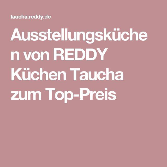 The 25+ best Reddy küchen ideas on Pinterest - reddy küchen münster
