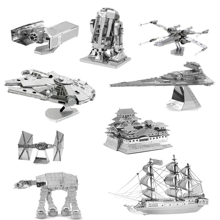 1000 Ideas About Metal Building Kits Prices On Pinterest