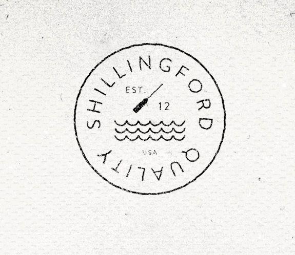 ballasiotes-typography-branding-shillingford-6