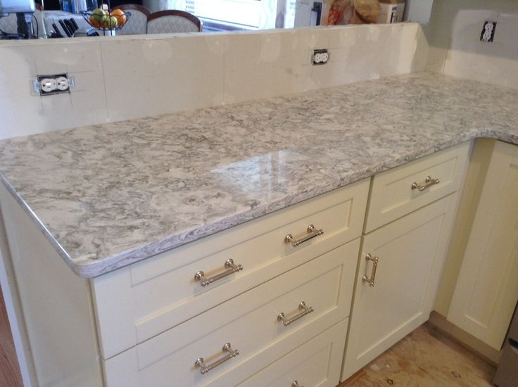 Berwyn Kitchen Bath