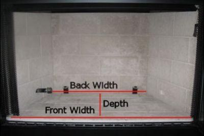 How to install fire glass crystals - Largest Fire Glass Crystals, crushed glass for fireplaces tempered fireplace glass.
